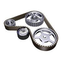 فروش لوازم یدکی و قطعات ولوو | موتوری ، بدنه ، شاسی ، برقی